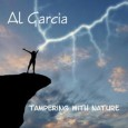 Al Garcia Tampering with Nature (Wandlar Productions, 2014) Tampering with Nature is the latest release by indie progressive music artist Al Garcia. The exciting composer and multi-instrumentalist dominates guitars and […]