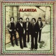 Alameda Alameda (Epic-CBS, 1979) Sevilla-based Alameda was one of the leading acts of the flourishing Andalusian rock scene in the 1970s. They followed the path laid out by Triana and […]