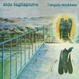 Former le Orme vocalist, songwriter and multi-instrumentalist Aldo Tagliapietra has released his solo album L'angelo Rinchiuso on CD and vinyl. Tagliapietra is accompanied by Former Life, one of the emerging […]