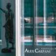 Alex Carpani 4 Destinies (F2 Music Ltd / Festival Music 5060161580426, 2014) If you love progressive symphonic rock, there is a new major act in the current scene that you […]