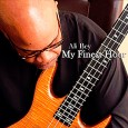 Ali Bey My Finest Hour (Ali Bey, 2014) My Finest Hour is an excellent electric bass album by Detroit musician Ali Bey. Most of the album contains powerful jazz fusion […]