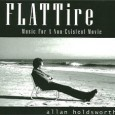 Allan Holdsworth FLATTire – Music For A Non-Existent Movie (MoonJune Records MJR053, 2013) This is the 2013 reissue of Allan Holdsworth's rare 2001 album FLATTire. Most of the pieces feature […]