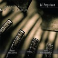 Antoine Fafard Ad Perpetuum (UnicornDigital, 2014) If you are a fusion fan and you don't know Antoine Fafard, you really need to check out his recordings. He is making some […]