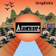 Arcabuz Orígenes (Arcabuz, 2014) Orígenes is an instrumental recoding by Arcabuz, a progressive rock band from Santa Coloma de Gramanet in Spain. They have a vintage sound that takes you […]