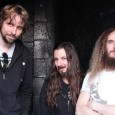 Progressive power rock band The Aristocrats is playing sold out concerts at Alvas Showroom in San Pedro (Los Angeles area). The Aristocrats recently completed a successful world tour in […]