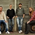 Rock band Beardfish, from Sweden, is set to perform at The Rites of Spring Festival, also known as RoSfest, on May 3, 2014 in Gettysburg, Pennsylvania. Beardfish was initially renowned […]