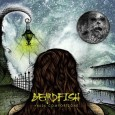 Sweden's celebrated progressive rock band Beardfish has released its eighth album, +4626-Comfortzone, in North America this week on the InsideOut. The album is available in two formats, a 2CD jewel […]