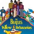 The 1968 animated feature film Yellow Submarine by The Beatles has been digitally restored for DVD and Blu-ray release on May 28 (May 29 in North America). The film's songtrack...