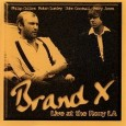 Brand X Live at the Roxy, LA 1979 (Gonzo HST193CD, 2013) Live at the Roxy, LA 1979 is a soundboard recording from a Brand X concert recorded at the Roxy […]