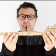 Argentine musician and composer Bruno Sanfilippo is set to perform on Saturday, 7 November 2015, 19:30 at Kings Place, Hall One. Bruno Sanfilippo is a classically trained artist who has […]