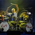 Legendary progressive rock drummer Carl Palmer (Emerson Lake and Palmer, Atomic Rooster) will return to Montreal with his show Carl Palmer's ELP Legacy to Perform in Montreal on April 26...