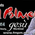 """Carl Palmer's ELP Legacy """"Rhythm Of Light 2014"""" Tour will arrive to Montreal on Friday November 28, 2014. The legendary ELP drummer and band are set to perform at the […]"""