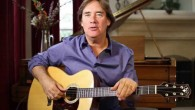Guitar virtuoso Carl Verheyen is set to perform a solo acoustic and electric guitar concert on Friday, March 27, 2015 at 20:00 (8:00PM) at Alvas Showroom in San Pedro, […]