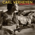Carl Verheyen Mustang Run (Cranktone Entertainment, 2013) Virtuoso guitarist and composer Carl Verheyen is one of the most reputable session musicians in the West Coast as well as an educator. […]