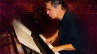 Jazz fusion innovator, keyboard maestro and composer Chick Corea and his current electric band The Vigil are set to perform on August 29, 2014 at MIMO Festival 2014 in Ouro […]