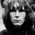 British progressive rock bassist, vocalist and composer Chris Squire passed away last night, June 27 in Phoenix, Arizona. Chris Squire was the co-founder of legendary progressive rock band Yes and […]