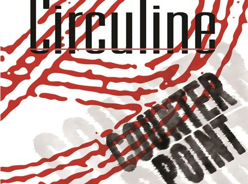 Splendid Counterpoint by Circuline