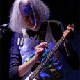 Australian musician, composer, singer and poet Daevid Allen passed away today, March 13, 2015. He had been battling cancer. Christopher David Allen, better known as Daevid Allen, was born January […]