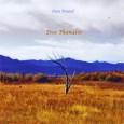 Dan Pound Eros Thanatos (Dan Pound Music PS15, 2014) Gentle layers of atmospheric electronic music characterize the sound of composer and instrumentalist Dan Pound. Although a lot of people identify […]