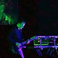 Producer, electronic musician, composer and guitarist Dave Luxton is set to perform on Sunday, October 25, 8:00 pm at the Nazareth Center for the Arts in Pennsylvania. This concert […]