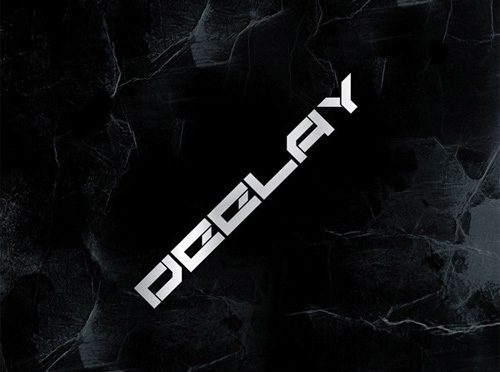 Italian Band Deelay to Release Debut Album