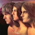 Emerson Lake and Palmer Trilogy Deluxe Edition (Sony Music Entertainment UK, 2015) At last, Emerson Lake and Palmer's Trilogy reappears as a deluxe three-disc collection. Trilogy was one of the […]