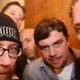 The Montreal Progressive Music Festival will present celebrated American progressive rock band Echolyn on Friday, October 24, 2014 at the Gesù (1200 de Bleury). Eight years after their acclaimed performance […]