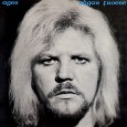 German electronic music pioneer and multi-instrumentalist Edgar Froese passed away January 20, 2015 in Vienna, Austria. Froese was the founder of the legendary German electronic music group Tangerine Dream. Edgar […]