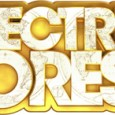 Electric Forest (EF) Festival has announced the artist lineup for the 5th annual music event that will take place June 25-28, 2015 in Rothbury, Michigan. EF showcases a mix of […]