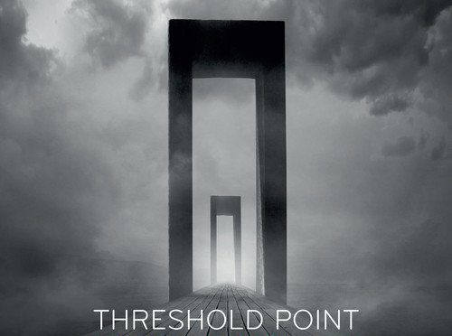 Erik Wøllo Releases Threshold Point