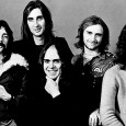 In 1967, flutist Peter Gabriel, keyboardist Tony Banks, guitarist Anthony Phillips, bassist Mike Rutherford and drummer Chris Stewart formed Genesis, an extraordinary musical act that would later become one […]