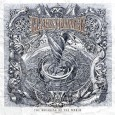 Glass Hammer The Breaking of the World (Arion, 2015) Glass Hammer has matured very well like a great wine. The Breaking of the World is the band's seventeenth studio album […]