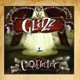 Glazz Cirquelectric (Lo Suyo, 2011) Glazz is one of the most exciting bands in the Spanish progressive music scene. Their concept album Cirquelectric is dedicated to a circus show. The […]