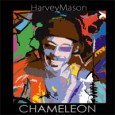 Harvey Mason Chameleon (Concord Records, 2014) Chameleon is the fabulous new album by extraordinary jazz drummer Harvey Mason. The album begins with a piece titled Black Frost characterized by the […]