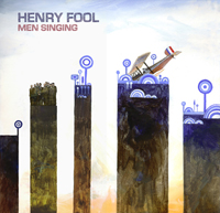 Henry Fool - Men Singing</a