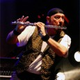 Legendary progressive rock flute player and vocalist Ian Anderson is scheduled to perform at the Durham Performing Arts Center in north Carolina on October 4, 2014 at 8:00 PM. Ian […]