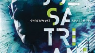 Joe Satriani Shockwave Supernova (Sony Music Entertainment, 2015) Electric guitar trailblazer Joe Satriani revolutionized rock guitar with various techniques that have been imitated by many. He's one of the greatest […]