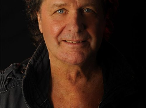 Progressive Rock Icon John Wetton Dies at 67