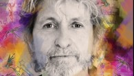 Jon Anderson and Jean-Luc Ponty, two iconic musicians from the progressive rock and fusion worlds have announced officially the creation of a new ensemble, The Anderson Ponty Band. Jon […]