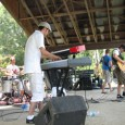 On September 1st, in the afternoon, I headed to Storybook Farm for the 2012 edition of Progday, the longest running progressive rock festival in the United States. This year Progday...