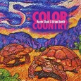 Kevin Stout and Brian Booth Color Country (Jazzed5 Records 794504407112, 2014) Color Country is jazz musical tribute to Utah's landscapes developed by Las Vegas-based (Nevada) trombonist Kevin Stout and Salt […]