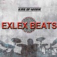 King of Agogik Exlex Beats (sAUsTARK records, 2014) King of Agogik is the progressive rock project of German drummer and composer Hans Jörg Schmitz. The latest album by the band, […]