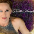 Kristin Amarie Notes from a Journey (Amariemusic, 2013) Norwegian vocalist and world traveler Kristin Amarie presents a form of easy listening music that appeals to new age fans. Her seductive […]