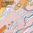 Laraaji Ambient 3: Day of Radiance (2015) German label Glitterbeat records, better known for its world music releases, has reissued a classic ambient music album titled 'Ambient 3: Day of […]