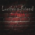 Lucifer's Friend Awakening (LF001CD, 2015) Lucifer's Friend was a well known German rock band in the early 1970s. The group featured a British-born vocalist and their style morphed throughout their […]