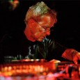 German/Swiss electronic music composer and performer Dieter Moebius, passed away yesterday, July 20, 2015 in Germany. Moebius was a member of some of the most iconic German krautrock and […]