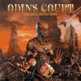 Odin's Court Turtles All The Way Down (D2C Studios/ProgRock Records, 2015) Turtles All The Way Down is the fifth album by Odin's Court. Described as a progressive metal act, this […]