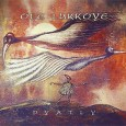 Ole Lukkoye Dyatly (Trail Records TR016, 2015) Russian band Ole Lukkoye has become of the leading acts in the current psychedelic rock and trance music scene. Their new album Dyatly […]