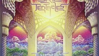 Ozric Tentacles Technicians of the Sacred (Madfish, 2015) The grandmasters of psychedelic progressive rock are back with a fabulous double album titled Technicians of the Sacred. It's cause for celebration […]