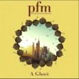 "Iconic Italian progressive rock band Premiata Forneria Marconi (PFM) has a new album titled ""A Ghost"". This album is part of the The Sound of Time series, a collection of […]"